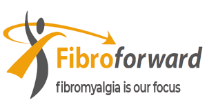 Fibro Forward